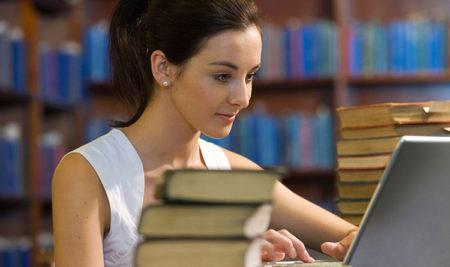 Glossário de Aprendizagem Online