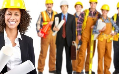 Assistente De Segurança Do Trabalho