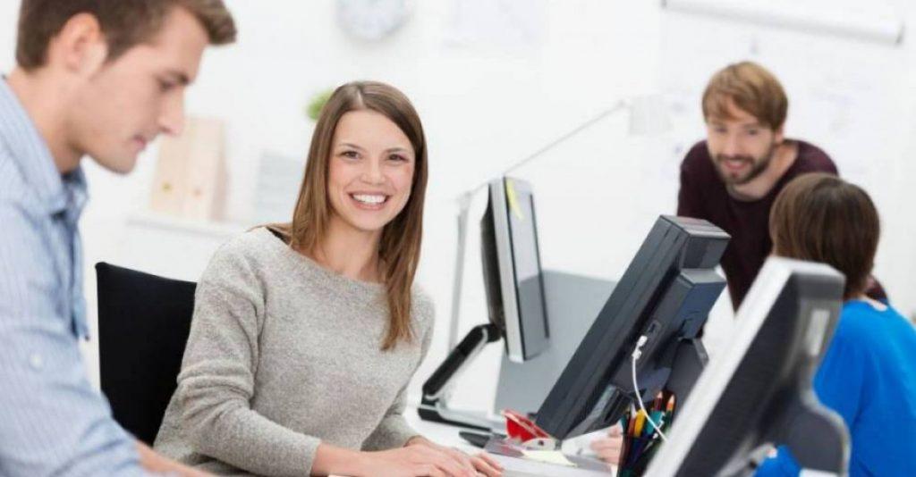 assistente-administrativo-curso-1024×534