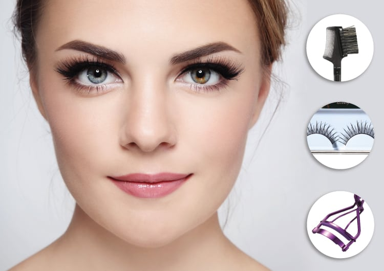 makeup-trends-for-eyelashes