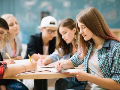 Formatação De Trabalhos Acadêmicos: Normas Abnt