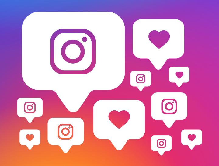 instagram-ads_materiais-gratuitos