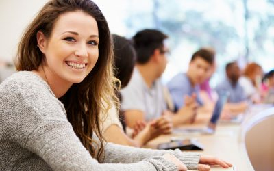 Taxa de Inscrição – Ensino Médio | EJA