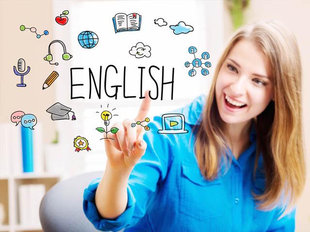 21-sites-e-aplicativos-gratuitos-para-estudar-ingles