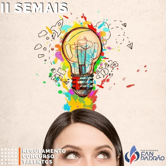 Criatividade é a inteligência se divertindo