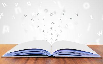 PALESTRA – CRÔNICA: LITERATURA, JORNALISMO E COTIDIANO