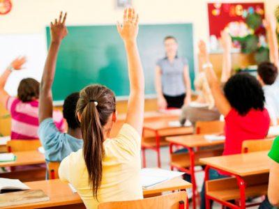 PALESTRA – EDUCAÇÃO DE EXCELÊNCIA – POSSIBILIDADE OU UTOPIA ?