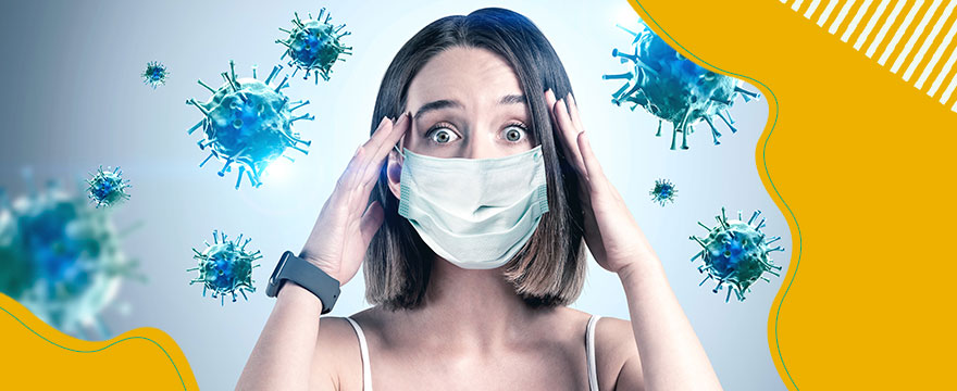 feature_img-video-pandemia-emocional