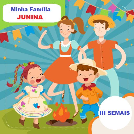 festa_junina_familia