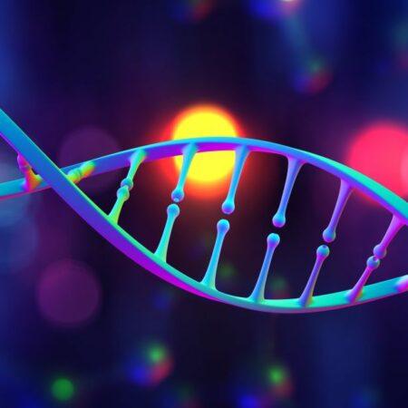 GENÉTICA E A EVOLUÇÃO VIRAL – A NECESSIDADE DE CONSTRUIR UM PLANETA SUSTENTÁVEL.