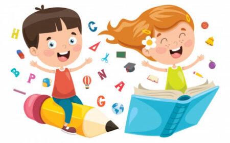 RODA DE CONVERSA – TEATRO E ARTE-EDUCAÇÃO: HABILIDADES CRIATIVAS E ESTRATÉGIAS INOVADORA