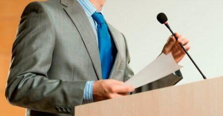 PALESTRA – Os desafios do Advogado na Gestão do Escritório