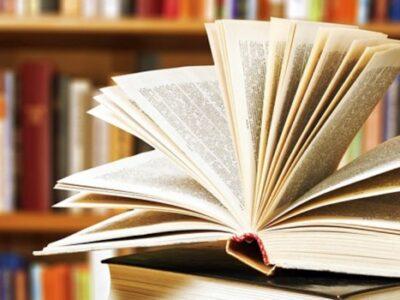 PALESTRA – O LIVRO DIDÁTICO E OS REFLEXOS NA EDUCAÇÃO DE QUALIDADE