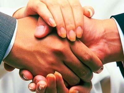 PALESTRA – A Conciliação e a Mediação de Conflitos nos Dias Atuais.