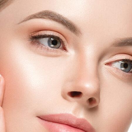 Micropigmentação de Sobrancelhas, Olhos e Lábios