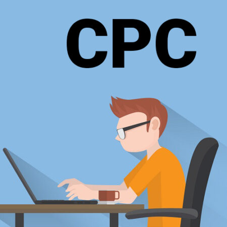 PALESTRA – A INFLUÊNCIA DO CPC/2015 SOBRE AS EMPRESAS